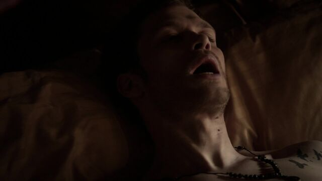 File:The Originals s01e15 HD1080p KISSTHEMGOODBYE NET 0171.jpg