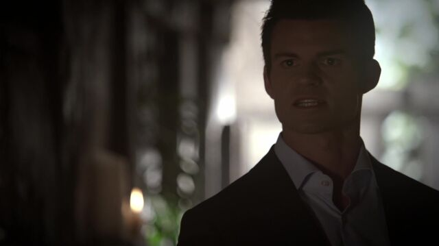 File:The Originals s01e15 HD1080p KISSTHEMGOODBYE NET 0584.jpg