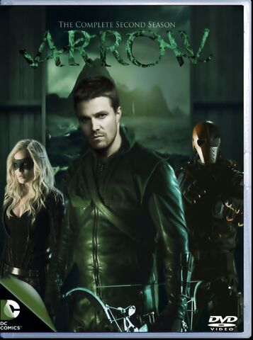 File:ArrowSeason2.jpg