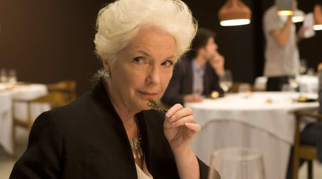 File:The Originals - Fionnula Flanagan(a).jpg