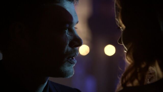 File:The Originals s01e17 HD1080p KISSTHEMGOODBYE NET 1083.jpg