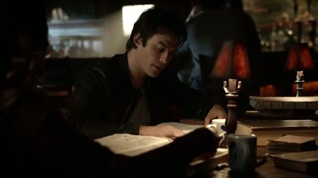 File:6X10-19-Damon.jpg