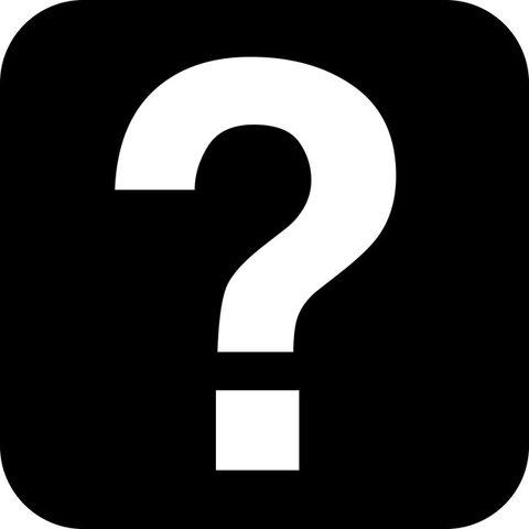 File:A question mark.jpg
