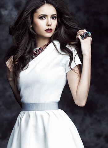 File:Nina-Flare-Magazine-photoshoot-the-vampire-diaries-tv-show-18323383-368-506.jpg