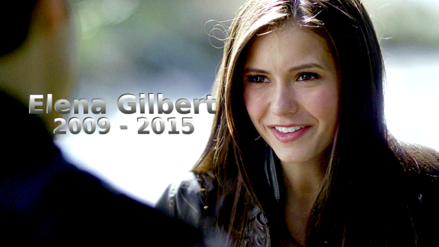 File:Normal tvd0101-05041.png