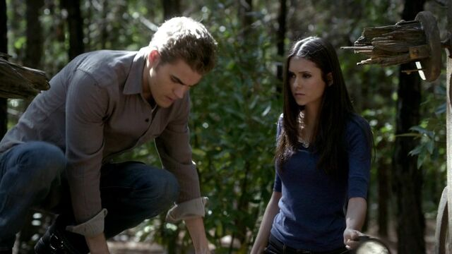 File:The Vampire Diaries S02E06 1683.jpg