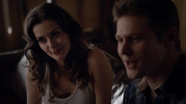 File:The Vampire Diaries S05E14 MattNadia4.jpg