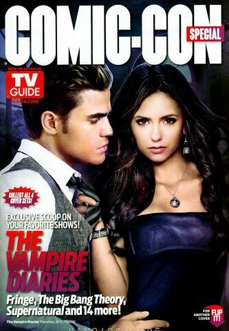 File:Vampire Diaries Wiki - TVguide cover comic-con-special 2011c.jpg