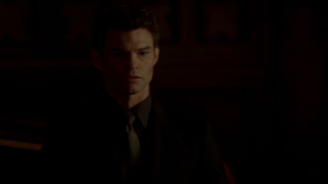 File:3x15-All-My-Children-HD-Screencaps-elijah-29161186-1280-720.jpg