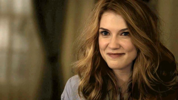 File:600full-sara-canning.jpg