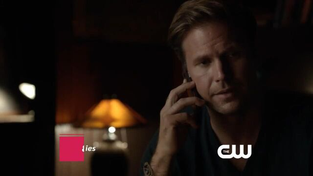 File:The Vampire Diaries 6x02 Extended Promo - Yellow Ledbetter -HD-.mp4 snapshot 00.22 -2014.10.03 19.20.14-.jpg
