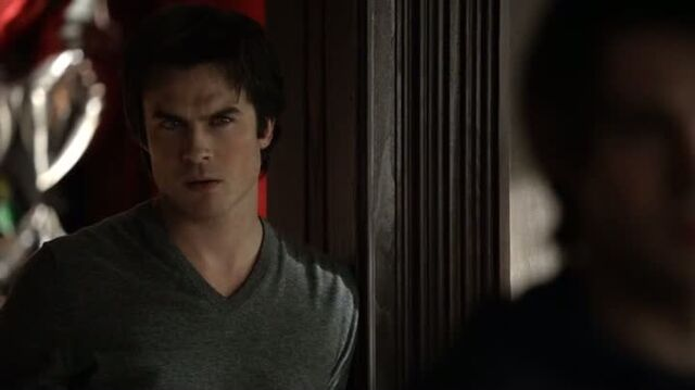 File:6X13-53-Damon.jpg