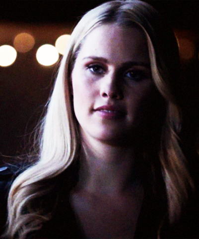 File:Rebekah1x0823.png