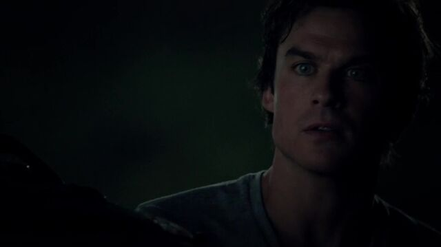 File:7X04-93-Damon.jpg