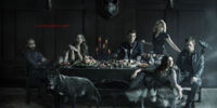 Season Two (The Originals)