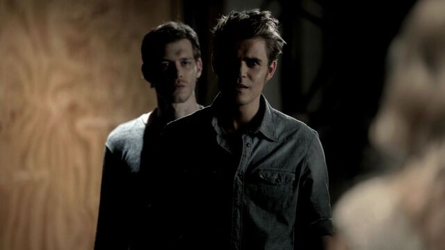 File:303VampireDiaries1812.jpg