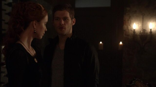 File:The Originals S01E21 mkv1242.jpg