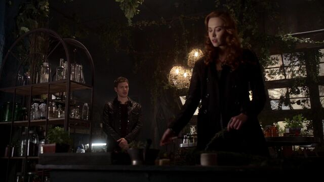 File:The Originals s01e18 HD1080p KISSTHEMGOODBYE NET 0789.jpg