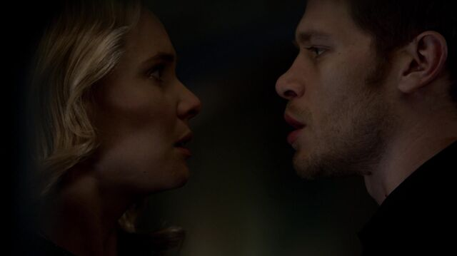 File:The Originals s01e18 HD1080p KISSTHEMGOODBYE NET 1801.jpg