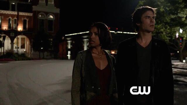 File:The Vampire Diaries 6x02 Extended Promo - Yellow Ledbetter -HD-.mp4 snapshot 00.08 -2014.10.03 19.19.13-.jpg