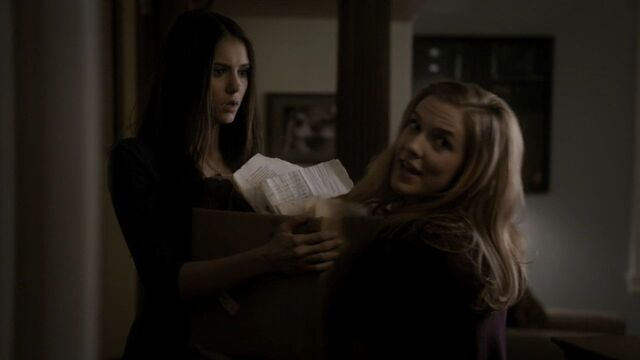 File:211VampireDiaries0690.jpg