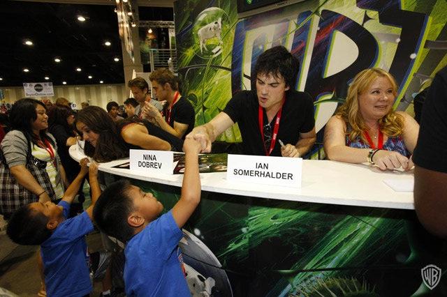 File:Comic Con 1.jpg