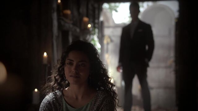 File:The Originals s01e15 HD1080p KISSTHEMGOODBYE NET 0564.jpg