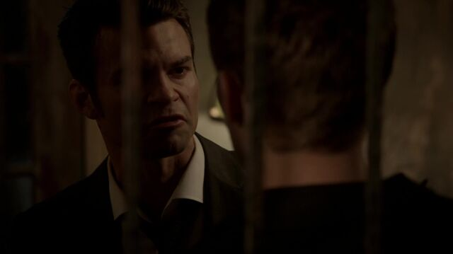File:The Originals s01e18 HD1080p KISSTHEMGOODBYE NET 1701.jpg
