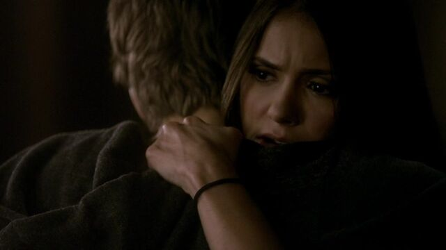 File:The Vampire Diaries S02E04 2371.jpg
