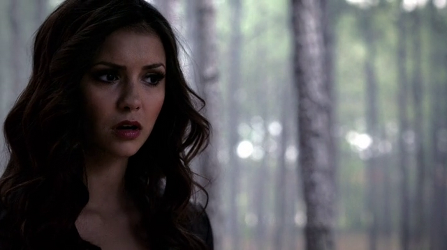 File:Katerina4X22 (5).png