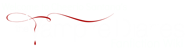 File:Logo.png