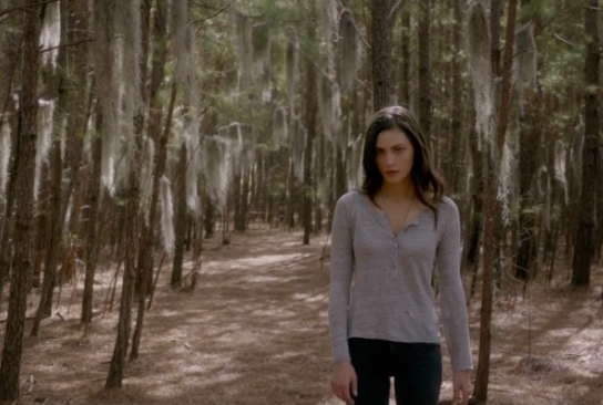 File:Queen-Hayley-3x20-3.png