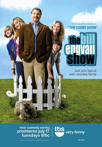 File:Bill engvall show.jpg