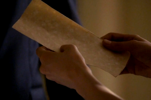 File:John's letter.png