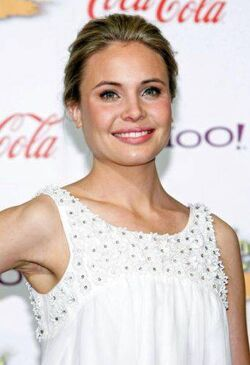 Leah-pipes-2