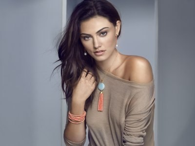 File:The Originals - Phoebe Tonkin(a).jpg