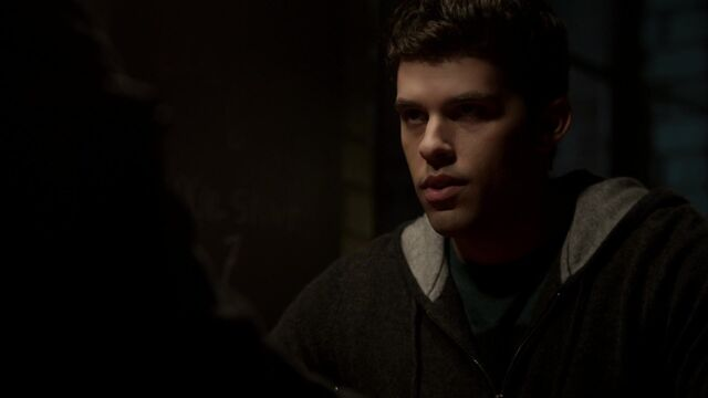 File:The Originals s01e17 HD1080p KISSTHEMGOODBYE NET 0956.jpg