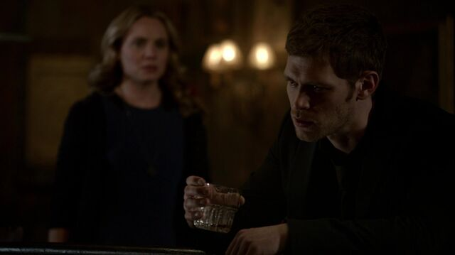 File:The Originals s01e18 HD1080p KISSTHEMGOODBYE NET 1776.jpg
