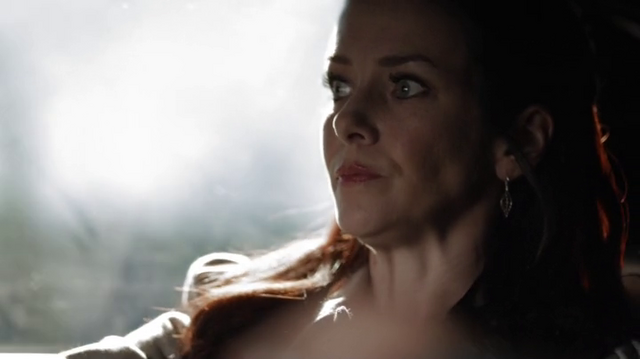 File:6X18-33-Lily.png
