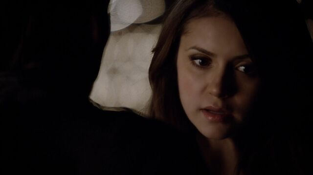 File:The.vampire.diaries.s05e12.1080p.web-dl.x264-mrs.mkv snapshot 33.02 -2014.06.13 00.57.55-.jpg