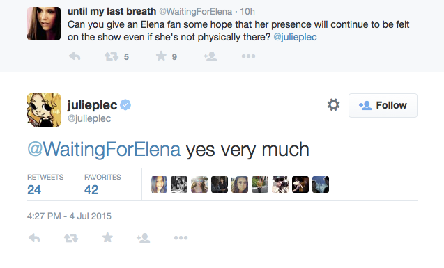 File:2015-07-04 16-27 julieplec Twitter.png