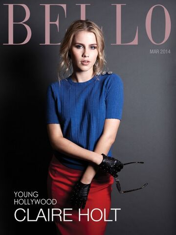 File:Bello UnitedStates 2014-03-01.jpg