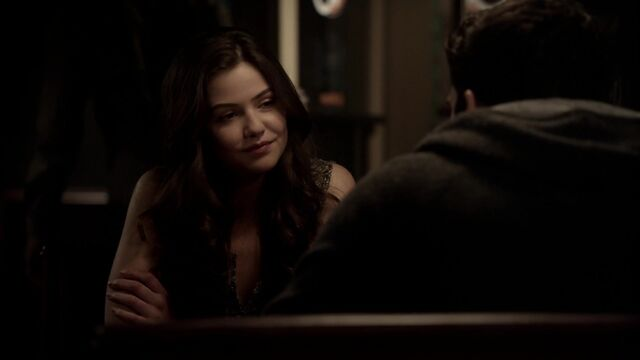 File:The Originals s01e17 HD1080p KISSTHEMGOODBYE NET 0543.jpg