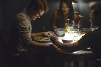 Tvd s6 pic 4