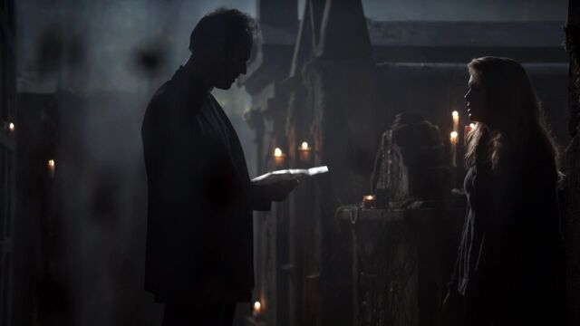 File:The Originals S01E08 720p KISSTHEMGOODBYE 1402.jpg