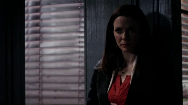 File:6X20-17-Lily.png