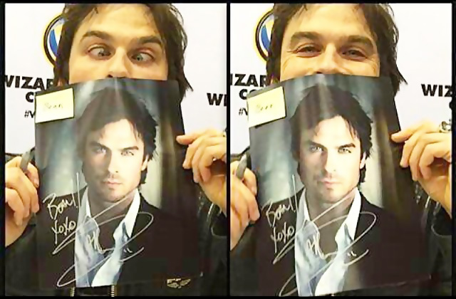File:Wwcc-madison-03-Ian-Somerhalder.jpg
