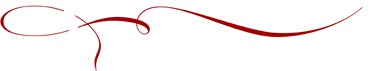 File:Admin-council-logos (1).png