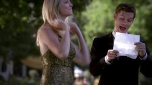 File:Klaus Messing With Caroline.jpg