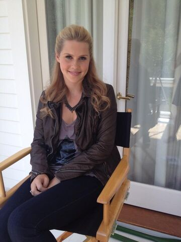 File:Rebekah-The Originals-BTS.JPG